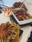 Stoke-Lodge-Hotel-desserts