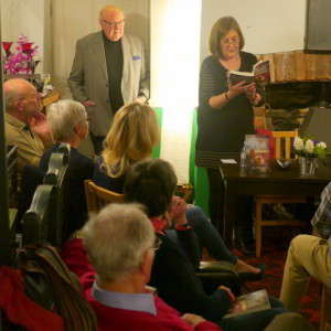 jill-treseder-book-reading-dittisham